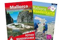 Wanderführer Mallorca